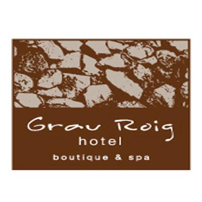 Hotel Grau Roig de Andorra