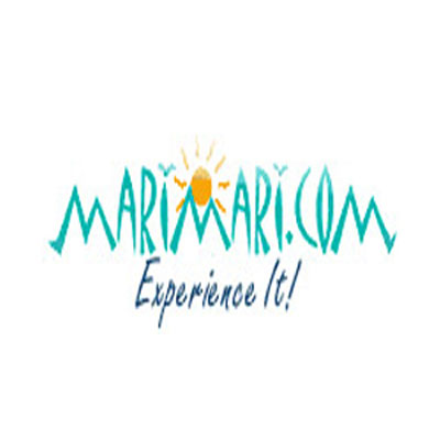 MariMari