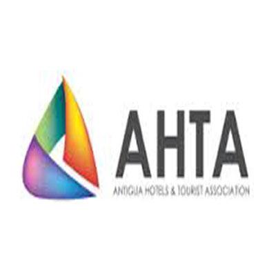 Antigua Hotels & Tourist Association