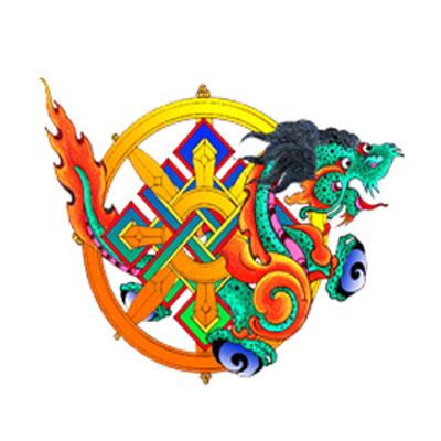 Bhutan Buddhism Travel