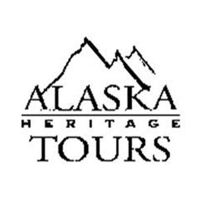 Alaska Heritage Tours