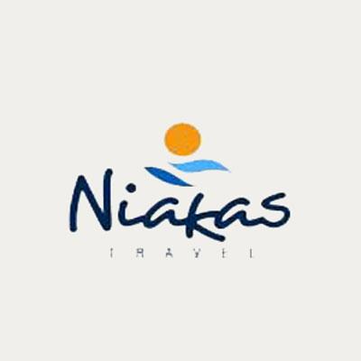 Niakas Travel