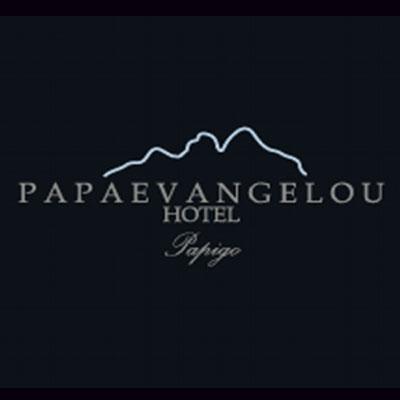 Papaevangelou Hotel