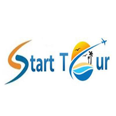Start Tour Albania