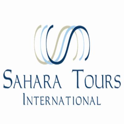Sahara Tours International