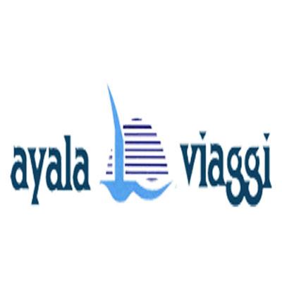 Ayala Viaggi