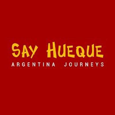Say Hueque Tours