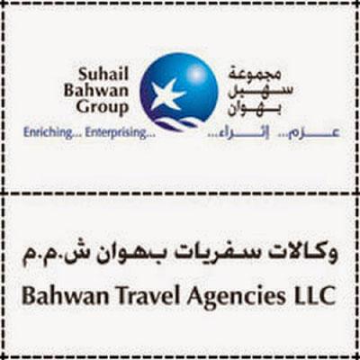Bahwan Travel Agencies LLC