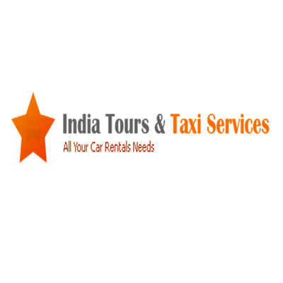 India Tours & Taxi Services