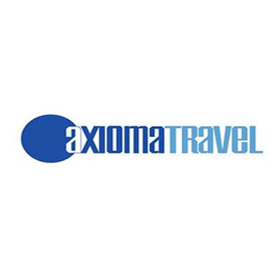 Axioma Travel
