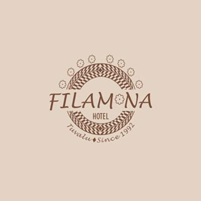 Filamona Hotel