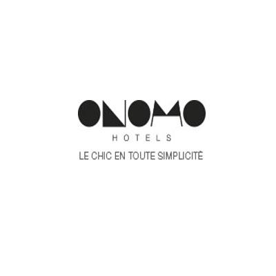 Onomo Hotel