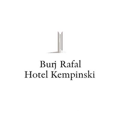 Burj Rafal Hotel Kempinsk