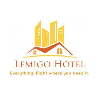 Lemigo Hotel