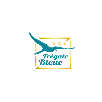Hotel Fregate Bleue