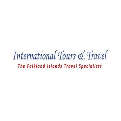 International Tours & Travel