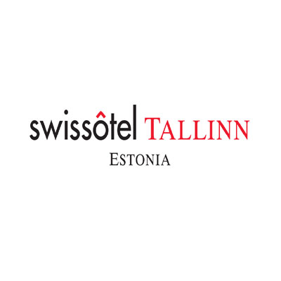 Swissotel Tallinn Hotel