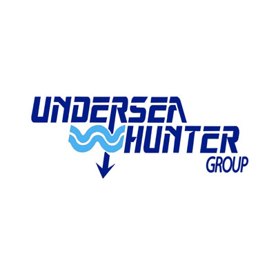 Undersea Hunter Group