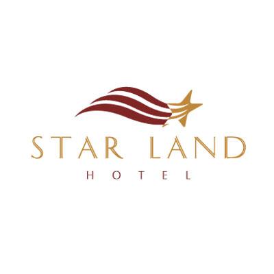 Star Land Hotel