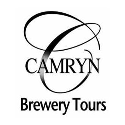 Camryn Wine Tours