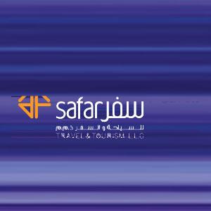 Safar Travel & Tourism