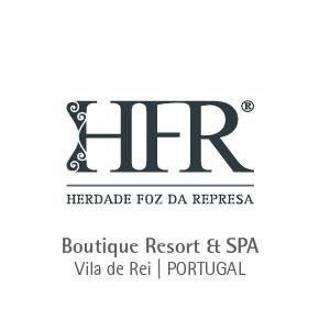 HF Resorts