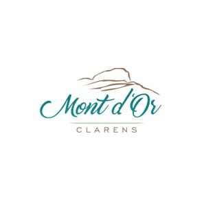 Mont dOr Clarens