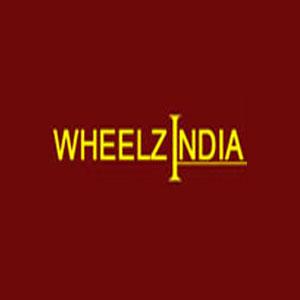Wheelz On Rent Pvt. Ltd.