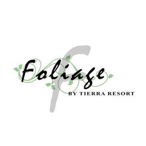 Foliage Resort