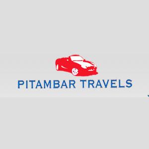 PITAMBAR TRAVELS