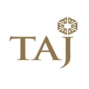 Taj Blue Diamond