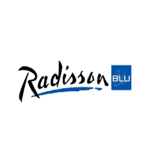 Radisson MBD Hotel, Noida