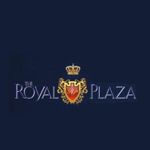Hotel The Royal Plaza, New De