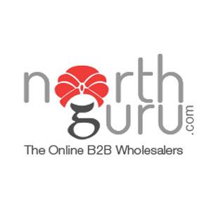 NorthGuru - VCH Corporati
