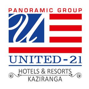 Hotel Grassland Kaziranga Harmoti