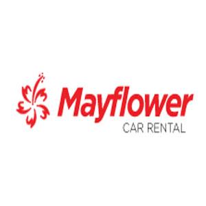 Mayflower Group, Kuantan