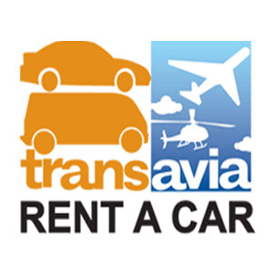 Transavia Rent A Car Philippines