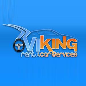 Viking Rent A Car Services, Manila