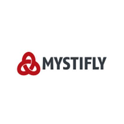 Mystifly - An Airticketing company