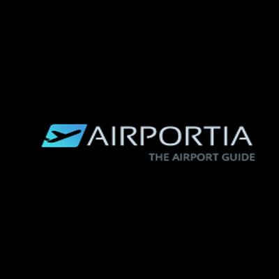 Airportia - The Car Renta