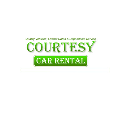 Enterprise Rent A Car Namibia