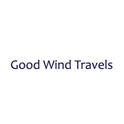 Good Wind Travels Pvt. Ltd.