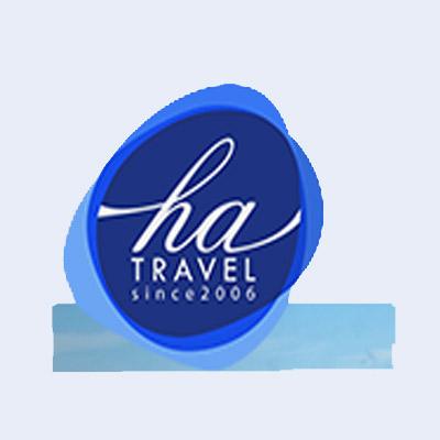 HA Travel