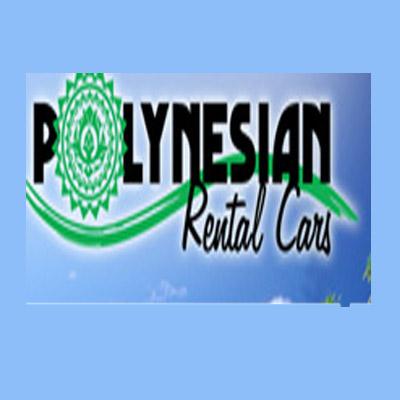 Polynesian Rental Cars and Bikes