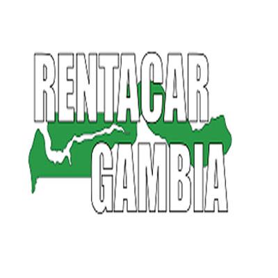 Rentacar Gambia