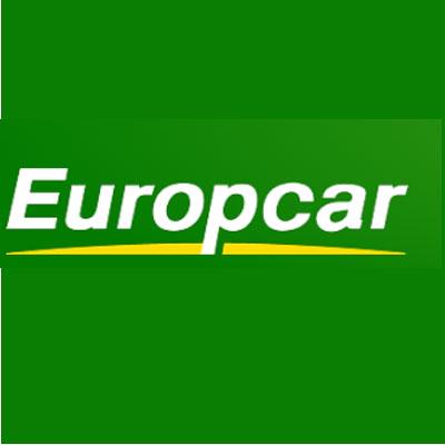 europcar greece car renta