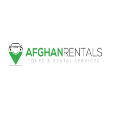 Afghan Rentals