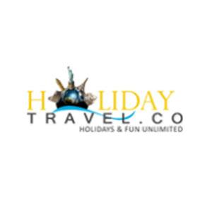 Holiday Travel India Pvt Ltd