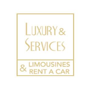 Luxuryrent.fr