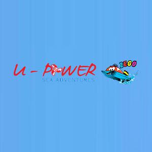 U-Power Sea Adventures